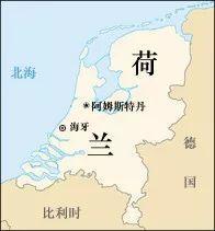 荷兰海淘必买好物推荐 荷兰海淘购物必买清单