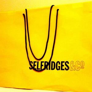 Selfridges官网夏日大促全场低至5折
