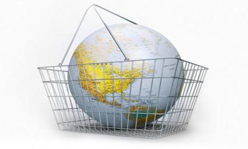 海淘转运公司对比,如何选择海淘转运公司?