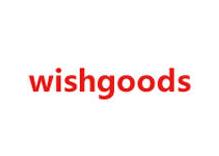 wishgoods商城可以换货退货吗? wishgoods商城退货详情
