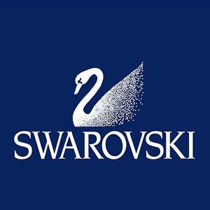 Swarovski英国官网夏日特卖低至5折 额外9折转运带回