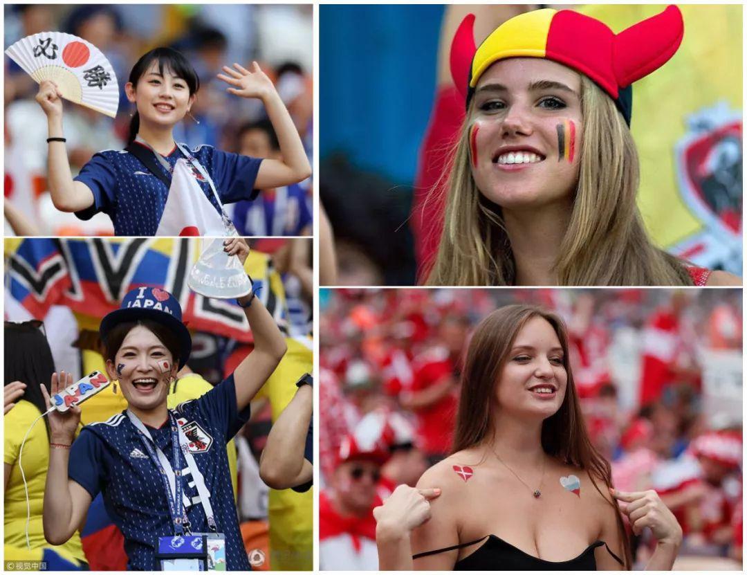 还在熬夜看球? 敷面膜看球才是世界杯的正确方式!
