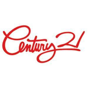 C21Stores海淘转运购物流程