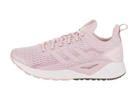 Adidas阿迪达斯 运动鞋女鞋 Questar Cc跑步鞋