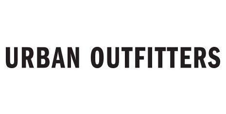 Urban Outfitters美国官网超详细海淘转运攻略