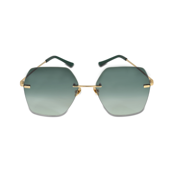 Spektre Lovestory 太阳镜 +Victoria Beckham Cut Away Kitten Sunglasses 太阳镜
