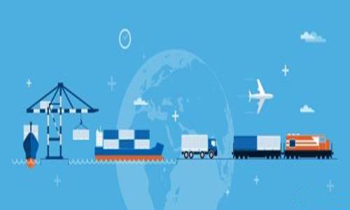 亚马逊海淘转运公司哪家好,有没有靠谱的?