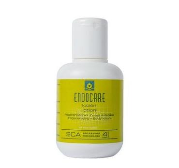 【德国DC】Endocare 安多可 SCA 4 活肌修护乳液 100ml 补水保湿 全身可用 清爽 修护