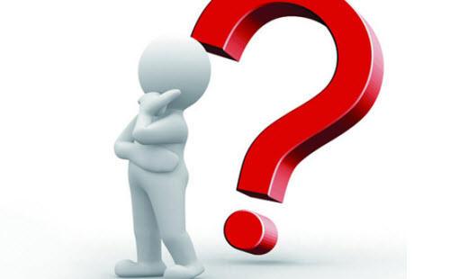 海淘你会有下面这几个困惑吗?如何解决下面有答案