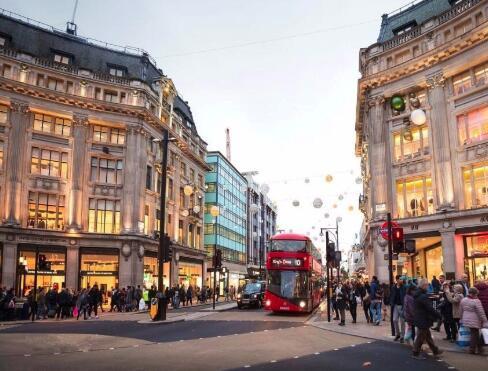 去英国买什么最划算 英国购物必买清单2018