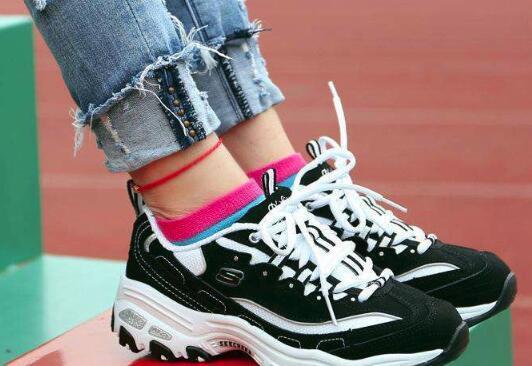 斯凯奇鞋子怎么样 Skechers斯凯奇鞋子的优点好处