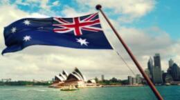 澳洲特产什么最出名 澳洲特产必购物清单