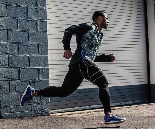 2018值得入手的跑鞋有哪些 2018跑鞋购买指南
