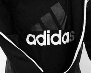 阿迪达斯adidas返校季全场低至5折+额外8折促销