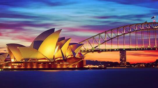 澳大利亚特产有哪些 澳大利亚必买特产
