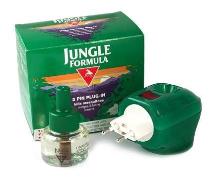 驱蚊产品哪个好 英国常见的防蚊产品推荐