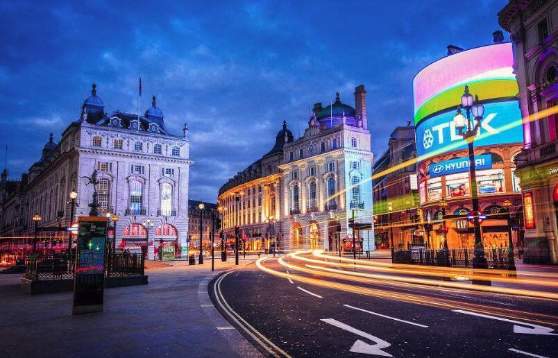 大家常去的英国购物网站有哪些 英国购物网站推荐