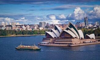 澳洲特产必购 澳大利亚十大必买特产