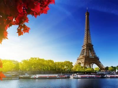 法国药妆店买什么好 法国药妆店必买清单