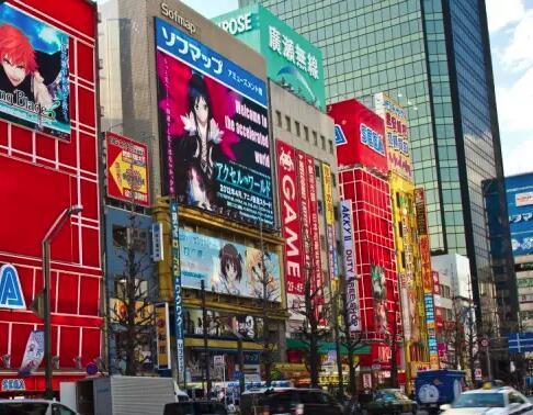 日本什么好东西值得带 日本必带的十件单品推荐
