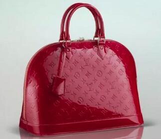 奢饰品包包有哪些品牌 奢饰品包包排行