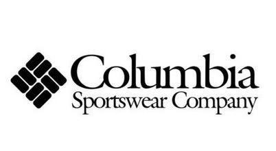 Columbia官网返校季精选服饰低至35折促销