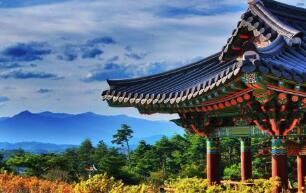 韩国买什么最划算 韩国购物必买清单