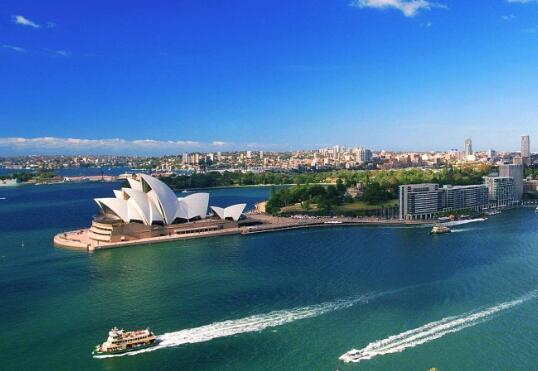 澳洲买什么便宜 澳洲必买清单