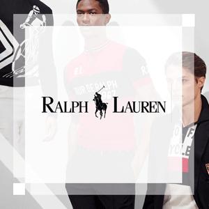 Ralph Lauren官网双十一精选童装低至3折 额外7折