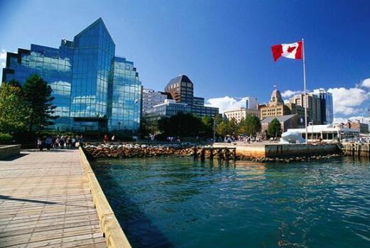 加拿大买什么最划算 加拿大必买清单2018