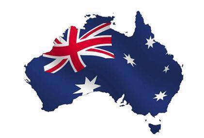 澳洲宝宝用品什么最好 澳洲宝宝用品必买清单