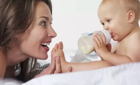 选好奶瓶不坑娃 澳洲奶瓶什么牌子好