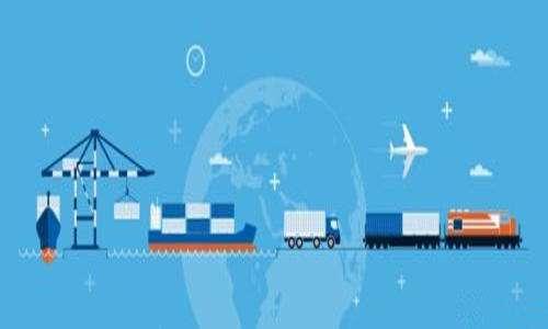 美国转运公司有些靠谱的?看完这篇文章你就懂了!