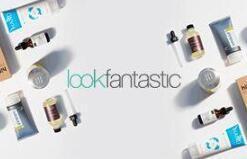 Lookfantastic新用户怎么注册 英国lookfantastic注册流程