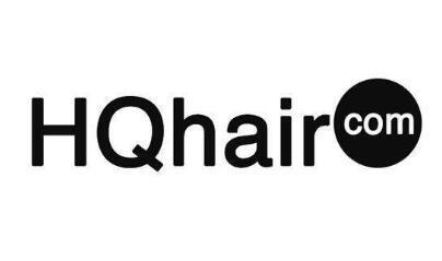 英国hqhair地址怎么写 hqhair地址填写流程