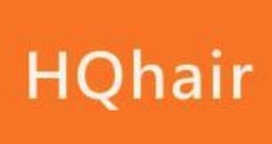 hqhair首单如何使用优惠码 英国hqhair优惠码使用方法