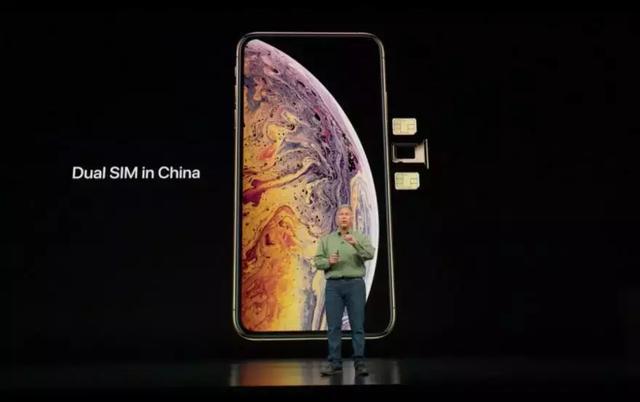 库克公布了史上最贵iPhone,华为稳了,我却笑了