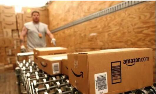 如何在亚马逊官网退换货 亚马逊海外购退换货流程