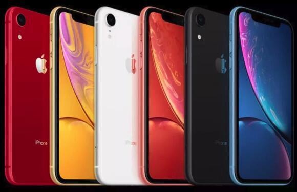 """iphone手机新款功能有哪些 iphone手机十大""""黑科技"""""""