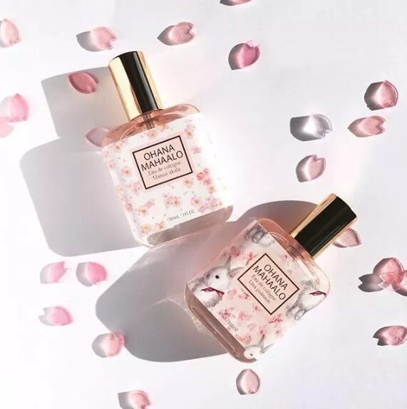 平价好闻的香水有哪些 小众又不贵的香水单品推荐