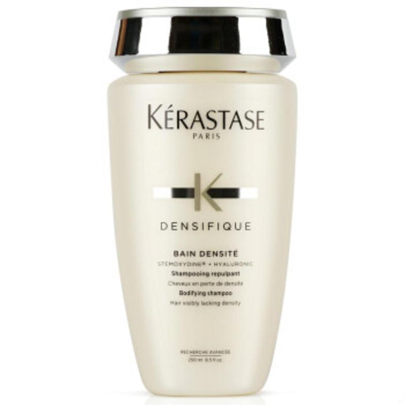 【包邮装】Kérastase卡诗白金级赋活防脱发洗发水250ml 防脱/浓密/生发