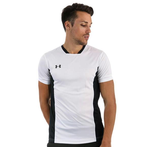 ADIDAS男士 轻便Pure Boost运动鞋+Boost 2 男士跑鞋+安德玛男士UA挑战者II训练T恤