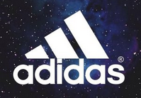 adidas美国官网全场额外6折年度大促