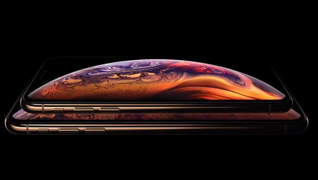 iPhone XS美颜门造外媒diss,而中国人就开心了