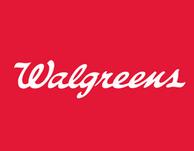 Walgreens官网美妆个护产品满$40额外8.5折