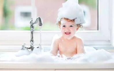 澳洲宝宝洗护哪个好 最受欢迎的澳洲宝宝洗护用品大推荐