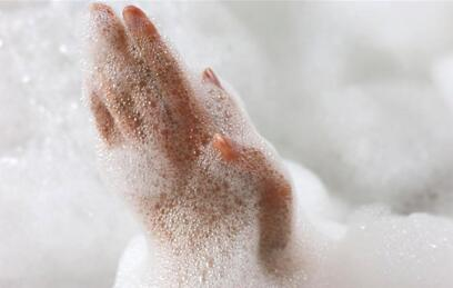 沐浴露怎么用效果最好 沐浴露正确的使用方式
