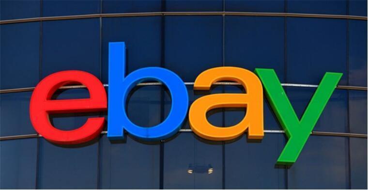 易贝ebay详细海淘攻略&amp手把手图文教程-新手小白必读