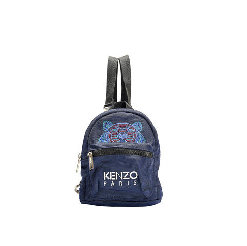 Kenzo Icon 迷你 Rucksack 背包