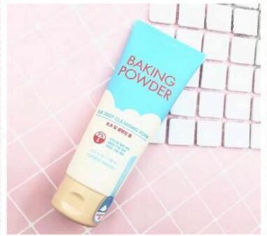 韩国好用的洗面奶有哪些 韩国销量最好的洗面奶单品推荐